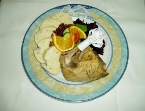 Karkonoska kuchnia i inne specjały