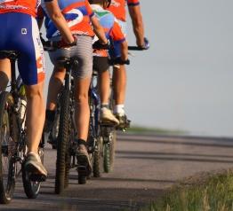 Karkonosze i turystyka rowerowa – nowa mapa