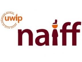 Festiwal Naiff