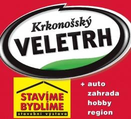 V Trutnově se uskuteční 7. ročník Krkonošského veletrhu