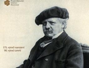 Výstava: Karel V. Klíč – život a dílo