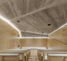 Den architektury nabídne bohatý program, zpřístupní i jinak nedostupné stavby