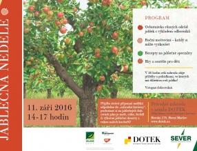 Jablečná neděle