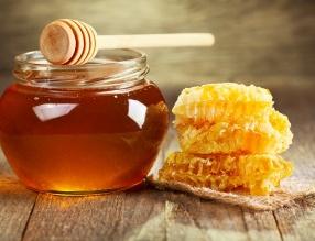 Medové slavnosti