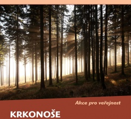Nowy album o Karkonoszach