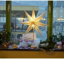 Advent a vánoční svátky nejen v Krkonoších