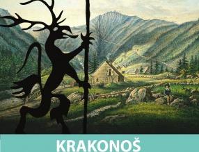 Krakonoš – postava mýtická i literární