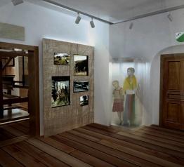 Krkonošská muzea čeká velká proměna