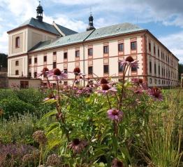 Krkonošské muzeum projde proměnou