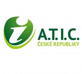Podzimní členské fórum ATIC ČR ve Vrchlabí