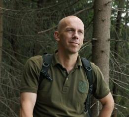 Rezygnacja dyrektora czeskiego Karkonoskiego Parku Narodowego