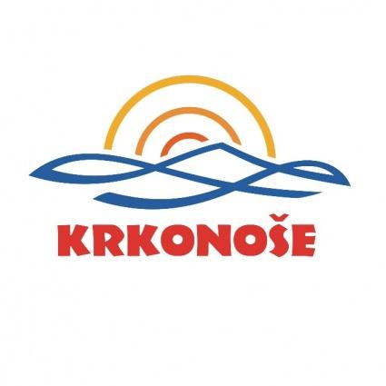 Jsme součástí turistického regionu Krkonoše