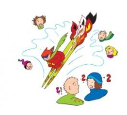 10 zasad FIS zachowania się na nartostradach