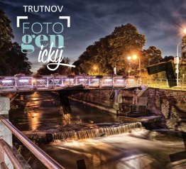 Trutnov FOTOgenický