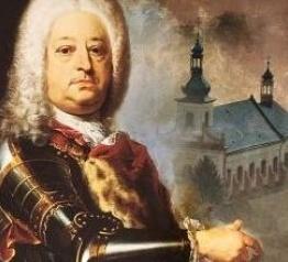 Halíř Trio a Vivaldi Morzin Vrchlabí