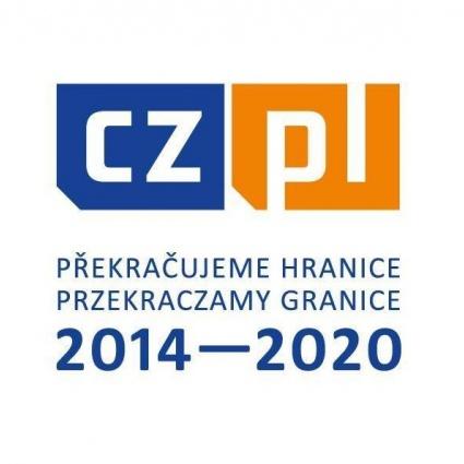 Výzva pro podání projektů v rámci Interreg V-A Česká republika - Polsko