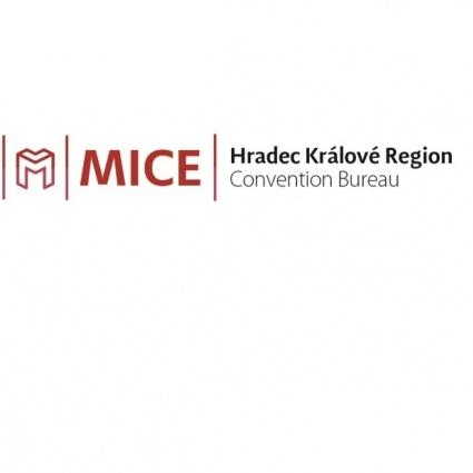 Kongresová turistika v režii Hradec Králové Region Convention Bureau