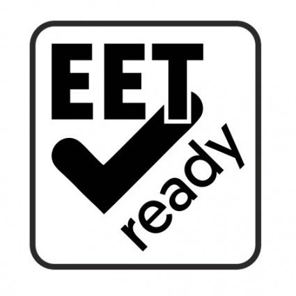 Aktuálně k EET po rozhodnutí Ústavního soudu