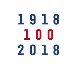 """Harrachovská """"100"""""""