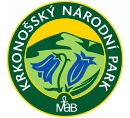 Letos Správa KRNAP opraví další kilometry cest
