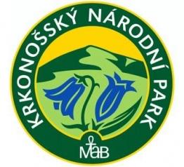 Omezení na cestách v KRNAP