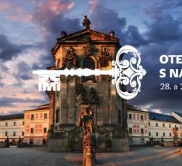 Barokní Hospital Kuks se otevře veřejnosti!