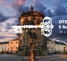 Ponownie zostanie otwarty barokowy zamek – Hospital Kuks!