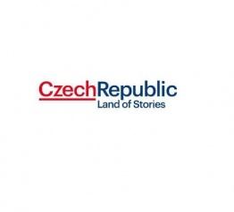 CzechTourism slaví 25 let