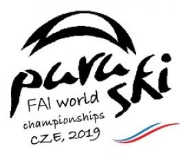 Mistrovství světa v Paraski v Krkonoších