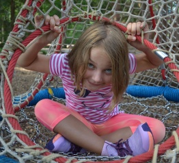 Jak zabavit děti nejen během lockdownu?