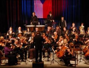 Podkarkonoska Orkiestra Symfoniczna